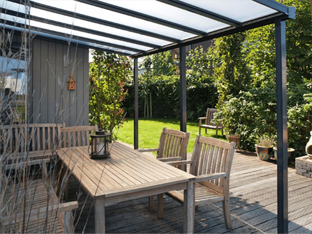 sk rb k terrasseoverd kning overd kket terrasse. Black Bedroom Furniture Sets. Home Design Ideas