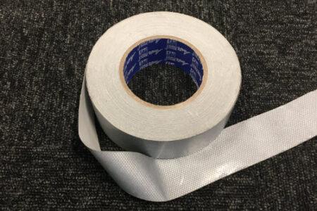 Tape til polycarbonat