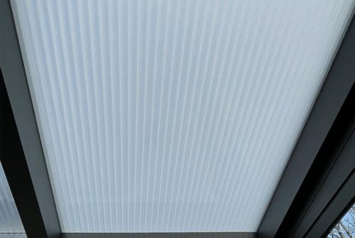 Polycarbonat
